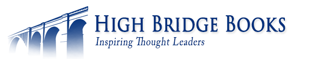 High Bridge Books Logo